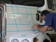 Automotive Painting