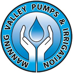 Manning Valley Pumps and Irrigation