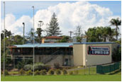 Nambucca Sports and Leagues Club