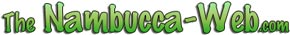 The Nambucca Web Business & Tourist Directory
